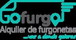 Gofurgo